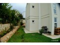 detached-villa-with-private-pool-for-sale-in-kalkan-centre-small-6