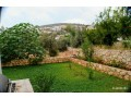 detached-villa-with-private-pool-for-sale-in-kalkan-centre-small-5
