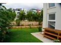 detached-villa-with-private-pool-for-sale-in-kalkan-centre-small-0