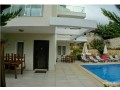 detached-villa-with-private-pool-for-sale-in-kalkan-centre-small-13