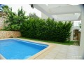 detached-villa-with-private-pool-for-sale-in-kalkan-centre-small-7