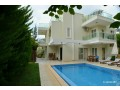 detached-villa-with-private-pool-for-sale-in-kalkan-centre-small-1