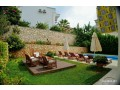 detached-villa-with-private-pool-for-sale-in-kalkan-centre-small-9