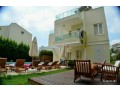 detached-villa-with-private-pool-for-sale-in-kalkan-centre-small-12