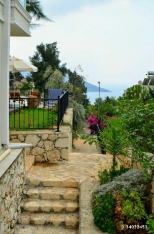 detached-villa-with-private-pool-for-sale-in-kalkan-centre-big-3