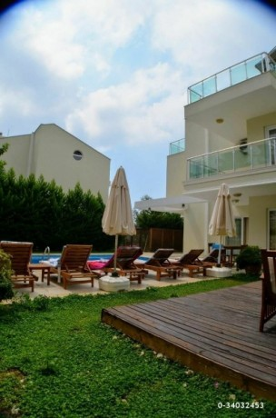 detached-villa-with-private-pool-for-sale-in-kalkan-centre-big-11