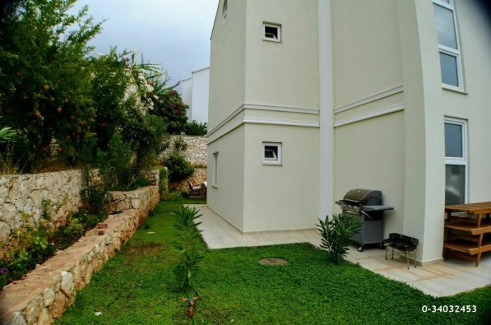 detached-villa-with-private-pool-for-sale-in-kalkan-centre-big-6