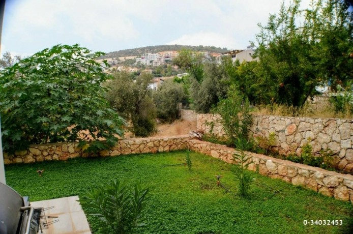 detached-villa-with-private-pool-for-sale-in-kalkan-centre-big-5