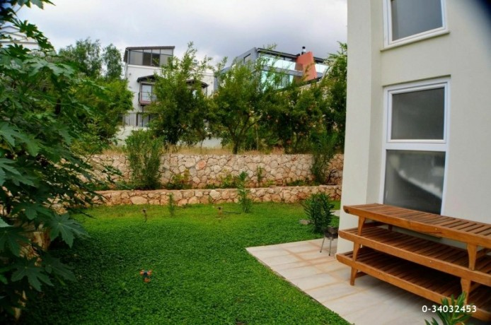 detached-villa-with-private-pool-for-sale-in-kalkan-centre-big-0