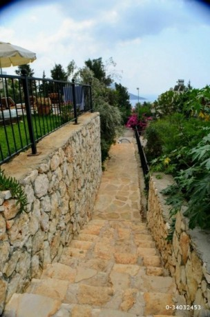 detached-villa-with-private-pool-for-sale-in-kalkan-centre-big-8