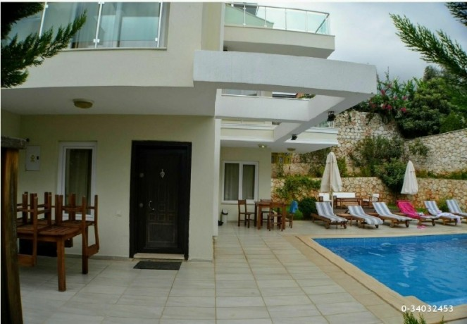 detached-villa-with-private-pool-for-sale-in-kalkan-centre-big-13
