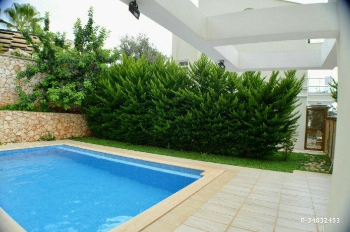 detached-villa-with-private-pool-for-sale-in-kalkan-centre-big-7