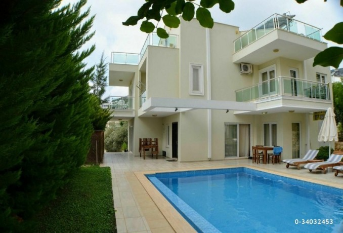 detached-villa-with-private-pool-for-sale-in-kalkan-centre-big-1