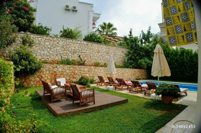 detached-villa-with-private-pool-for-sale-in-kalkan-centre-big-9