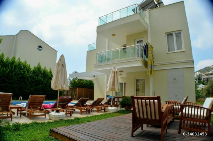 detached-villa-with-private-pool-for-sale-in-kalkan-centre-big-12
