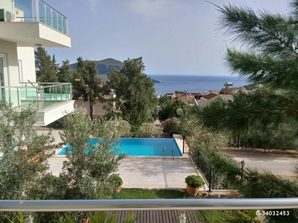 detached-villa-with-private-pool-for-sale-in-kalkan-centre-big-14