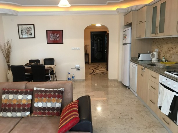 turkish-riviera-2-bedroom-apartment-for-sale-very-cheap-price-big-0