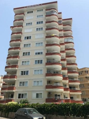 turkish-riviera-2-bedroom-apartment-for-sale-very-cheap-price-big-2