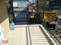 antalya-center-affordable-4-bedroom-duplex-apartment-for-citizenship-small-16