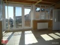 antalya-center-affordable-4-bedroom-duplex-apartment-for-citizenship-small-4