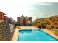 sea-view-summer-house-for-sale-3-bedrooms-in-gazipasa-beach-alanya-small-8