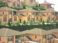sea-view-summer-house-for-sale-3-bedrooms-in-gazipasa-beach-alanya-small-10