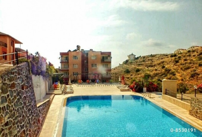 sea-view-summer-house-for-sale-3-bedrooms-in-gazipasa-beach-alanya-big-8