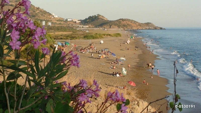 sea-view-summer-house-for-sale-3-bedrooms-in-gazipasa-beach-alanya-big-0