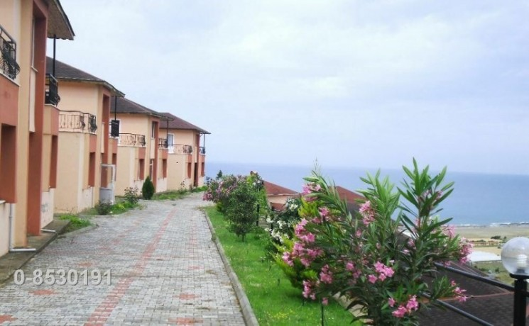 sea-view-summer-house-for-sale-3-bedrooms-in-gazipasa-beach-alanya-big-12