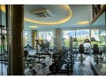 luxury-new-penthouse-in-a-full-social-activities-complex-for-sale-small-4