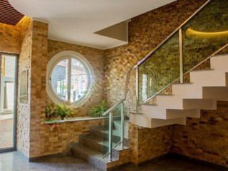 LUXURY NEW PENTHOUSE IN A FULL SOCIAL ACTIVITIES COMPLEX FOR SALE