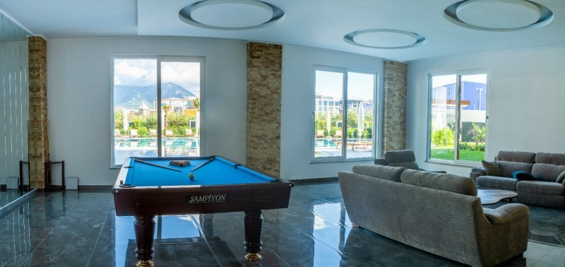 luxury-new-penthouse-in-a-full-social-activities-complex-for-sale-big-11