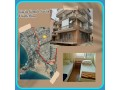 antalya-manavgat-side-for-sale-16-room-pansiyon-lodging-1100m2-small-0