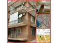 antalya-manavgat-side-for-sale-16-room-pansiyon-lodging-1100m2-small-1