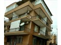 antalya-manavgat-side-for-sale-16-room-pansiyon-lodging-1100m2-small-7