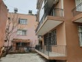 antalya-manavgat-side-for-sale-16-room-pansiyon-lodging-1100m2-small-13