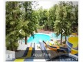 35636-m2-seaworthy-150m-beach-holiday-village-hotel-small-4