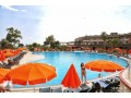 35636-m2-seaworthy-150m-beach-holiday-village-hotel-small-6