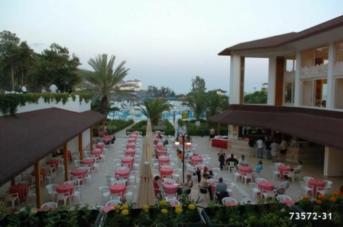 35636-m2-seaworthy-150m-beach-holiday-village-hotel-big-16