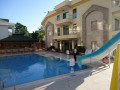 super-price-200-beds-kemer-beach-hotel-for-sale-in-the-arch-small-1