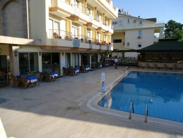 super-price-200-beds-kemer-beach-hotel-for-sale-in-the-arch-big-9