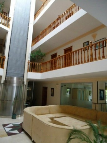 super-price-200-beds-kemer-beach-hotel-for-sale-in-the-arch-big-4