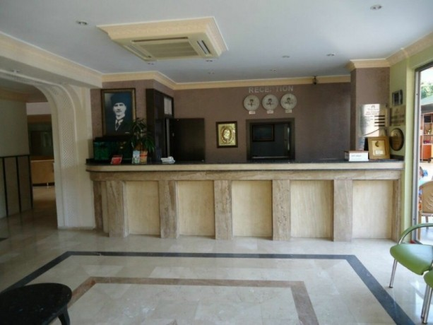 super-price-200-beds-kemer-beach-hotel-for-sale-in-the-arch-big-8