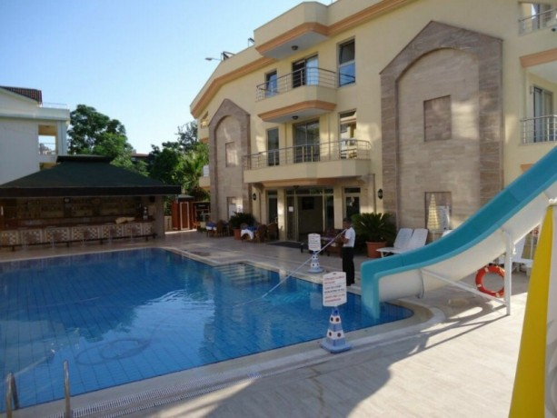 super-price-200-beds-kemer-beach-hotel-for-sale-in-the-arch-big-1