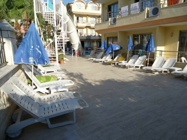 super-price-200-beds-kemer-beach-hotel-for-sale-in-the-arch-big-2