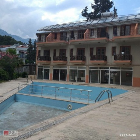 tourism-antalya-kemer-44-room-hotel-for-sale-big-10
