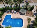apartment-hotel-opposite-of-the-beach-in-antalya-finike-small-17