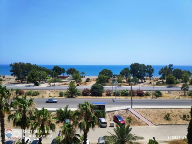 apartment-hotel-opposite-of-the-beach-in-antalya-finike-big-0