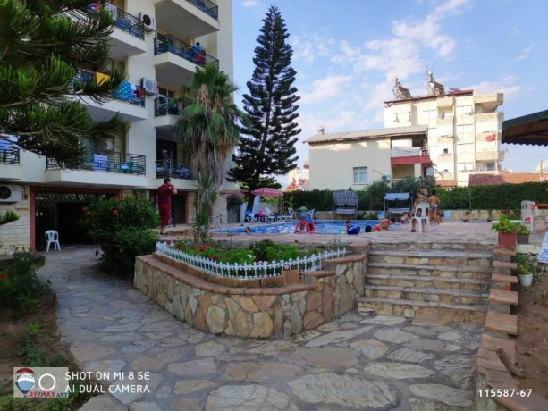 apartment-hotel-opposite-of-the-beach-in-antalya-finike-big-15