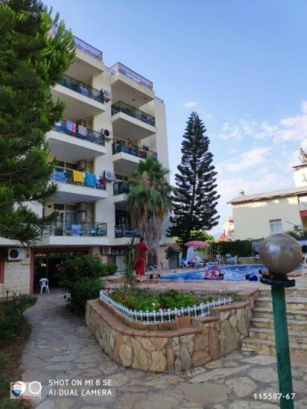apartment-hotel-opposite-of-the-beach-in-antalya-finike-big-16